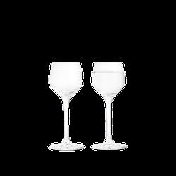 Rosendahl Premium Schnapsglas 5 cl klar 2-pack