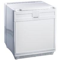 Dometic MiniCool DS 200 weiß