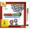 Mario + Luigi: Dream Team Bros. Nintendo 3ds Game Spiel Deutsch Abspielbar Neu