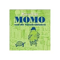 Sommerkinder - Hörbuch