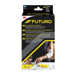 FUTURO Ellenbogenbandage M 1 St