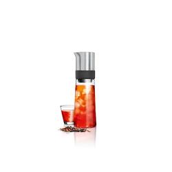 Blomus Pure Taset Eistee-Macher