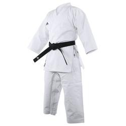 ADIDAS Karategi Club Climacool (Größe: 160)