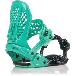 Bindung GRAVITY - G3 Lady Black-Mint (BLACK-MINT)