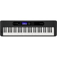 Casio CT-S400 Keyboard