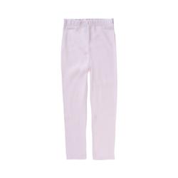 Sanetta Lange Unterhose Lange Unterhose für Mädchen, Organic Cotton 104