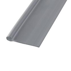Hindermann PVC-Keder 6 m