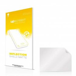 Matte Premium Displayschutzfolie für Siemens Simatic Panel PC 677 12 Key