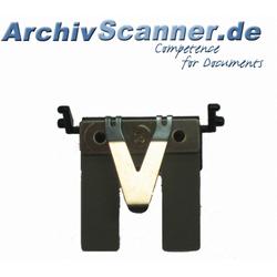 ADF-Pad für Die Sagemcom SC4625