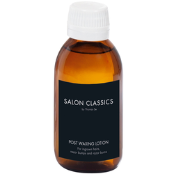 SALON CLASSICS Post Waxing Lotion 150 ml