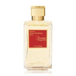 Maison Francis Kurkdjian Baccarat Rouge 540 woda perfumowana  200 ml