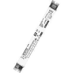 Osram Leuchtstofflampen, Kompaktleuchtstofflampe EVG 18W (1 x 18 W)
