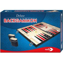 Noris Spiel, Deluxe Backgammon
