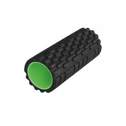 Schildkröt-Fitness MF-Rolle / Massagerolle