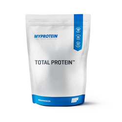 Total Protein - 2.5KG - Strawberry-Cream