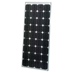 Set: Solarstrom-Set »AS 75 12 Volt«, 637938-0  12V