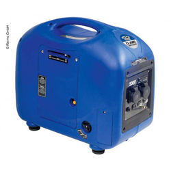 Stromerzeuger Carbest CI 2000