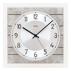 AMS -Antiksilber 25cm- 5564