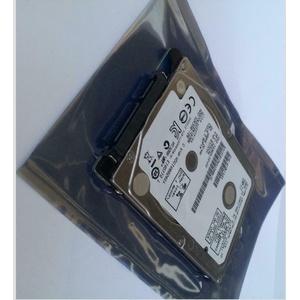 HP Compaq Pavilion 2215eg, DV7 Serie, 500GB Festplatte für