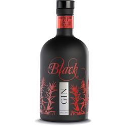Black Gin Distiller's Cut 0,7L (60% Vol.)