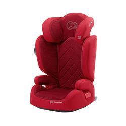 Kinderkraft Autokindersitz Auto-Kindersitz XPAND, black rot