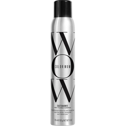 COLOR WOW Haarspray Cult Favorite