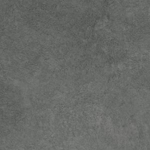 BODENMEISTER BM70400 Vinylboden PVC Bodenbelag Meterware 200, 300, 400 cm breit, Steinoptik Betonoptik grau