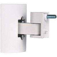 Bose UB-20 II Wand-/Deckenhalterung Wand-/Deckenhalterung, Weiß