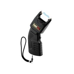 Elektroschocker Power Max mit 500 000 Volt und PTB-Prüfzeichen