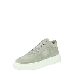 Copenhagen Sneaker 37