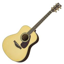 Yamaha LL6 A.R.E. NT