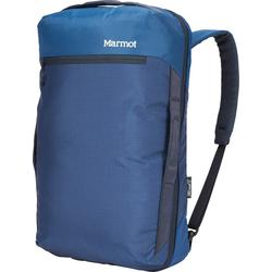 Marmot Reiserucksack V10