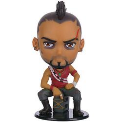 Ubisoft Heroes Figur - Vaas weiß/beige
