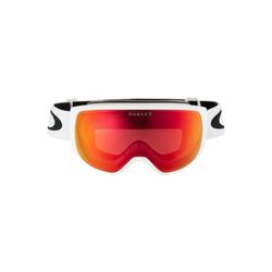 Oakley Sportbrille Flight Tracker M