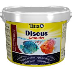 Tetra Fischfutter Discus