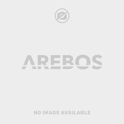 Sonnenschirm mit LED-Beleuchtung anthrazit