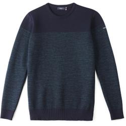 Henjl - Bomp Green - Pullover - Größe: M