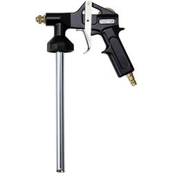Liqui Moly Druckluft-Spritzpistole 8 bar
