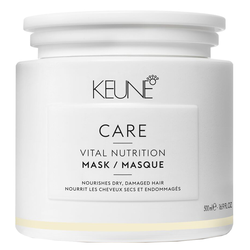Keune Care Vital Nutrition Mask 500 ml