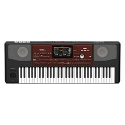 KORGPA-700 Keyboard