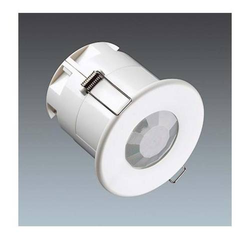 Zumtobel Group PIR-Detektor SWITCHLITE #96239823