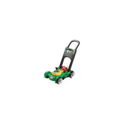 Little Tikes® Kinder-Rasenmäher Rasenmäher