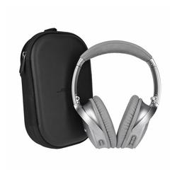 Bose QuietComfort 35 II Wireless Kopfhörer Silber wireless Kopfhörer