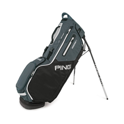 Ping Hoofer 14 Stand-Bag