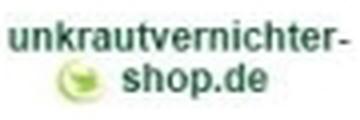 Unkrautvernichter - Shop
