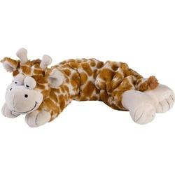 TIER HOTPACK Giraffe 1 St