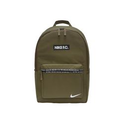 Nike Sportrucksack Nike F.c.