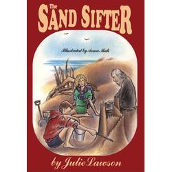 The Sand Sifter: eBook von Julie Lawson