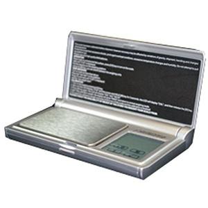 Digitalwaage Dipse Stratos 200 x 0,01 g Feinwaage scale