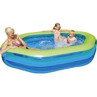 Happy People Jumbo-Pool (77781)